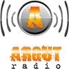 Radio Argut