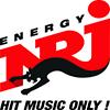 Radio Energy Teslic