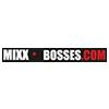 Mixxbosses