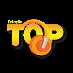 Radio Estacao TOP