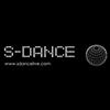 S-Dance Live London