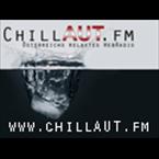 ChillAUT.fm radio online