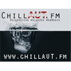 ChillAUT.fm online television