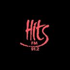 Hits FM 91.2 radio online
