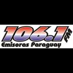 106.1 FM Emisoras