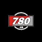 Radio 1ro. de Marzo 780