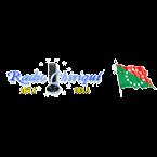 Radio Chiriqui 107.1 radio online