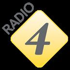 Radio 4 NL radio online