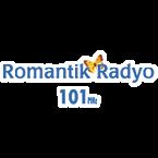 Romantik Radyo 101.0