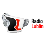 PR R Lublin 102.2