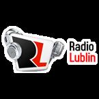 PR R Lublin 102.2
