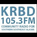 KRBD 105.3 radio online