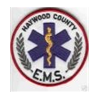 Haywood County Fire, EMS, and Rescue