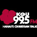 KGU 99.5 online radio