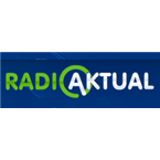 Radio Aktual 101.2
