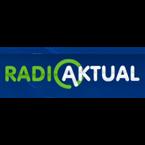Radio Aktual 101.2 online television