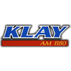 KLAY 1180 online television