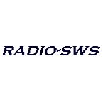 Radio SWS 104.0