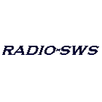 Radio SWS 104.0 online television