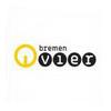 Bremen Vier Axel P radio online