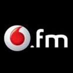 Vodafone.fm 100.8