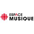 Espace Musique Toronto 89.9