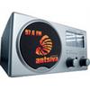 Radio Antsiva 97.6
