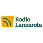 Radio Lanzarote 90.7 radio online