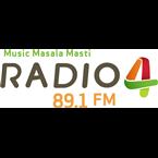 Radio 4 FM 89.1 radio online