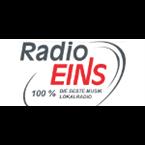 Radio Eins 89.2 online television