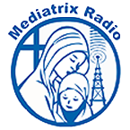 Mediatrix Radio 810 radio online