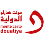 Monte Carlo Doualiya online television