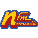 Normandie FM 103.6 radio online