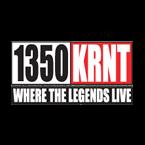 KRNT 1350