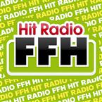 HIT RADIO FFH 103.7 online television