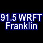 WRFT 91.5 radio online