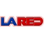 La Red FM 106.1 radio online