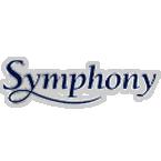 Symphony FM 92.4