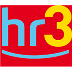 hr3 105.7 Online rádió