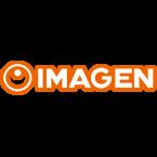 Imagen 1100 online television