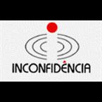Rádio Inconfidência AM 880 radio online
