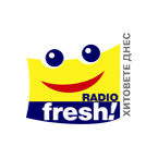  Fresh! 100.3