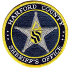 Harford County Fire online television