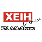 XEIH 770 online television