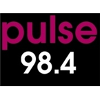 Pulse 98.4 online television