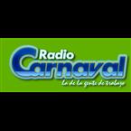 Radio Carnaval 89.9