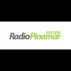 Radio Pinamar 105.3