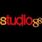 Studio 88 88.5 online television