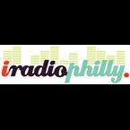 iradiophilly - Rift radio online