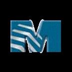 WMPN 91.3